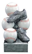 baseball softball resin sportsbank