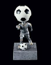 generic youth  trophy