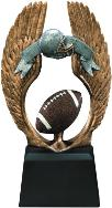 youth football trophies