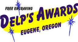 acrylic awards, plaques, corporate awards, trophies
