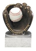 baseball trophies recognition plaques