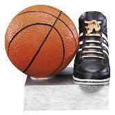 basketball trophies recognition plaques