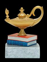 academic awards spelling bees