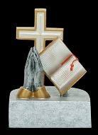 christian trophies acrylic award