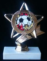 star youth trophies